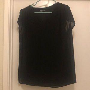 Papermoon Dress Top